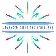 Advanced Solutions Nederland logo