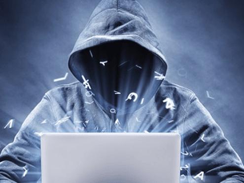 hacker iot security