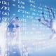 Woman Algoritms