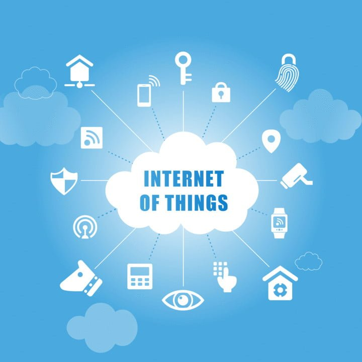 How to get the best performance from your IoT smart sensor - ASN Home