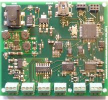 SensorPro