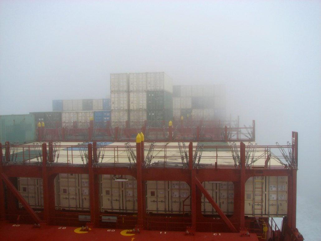 ship myst