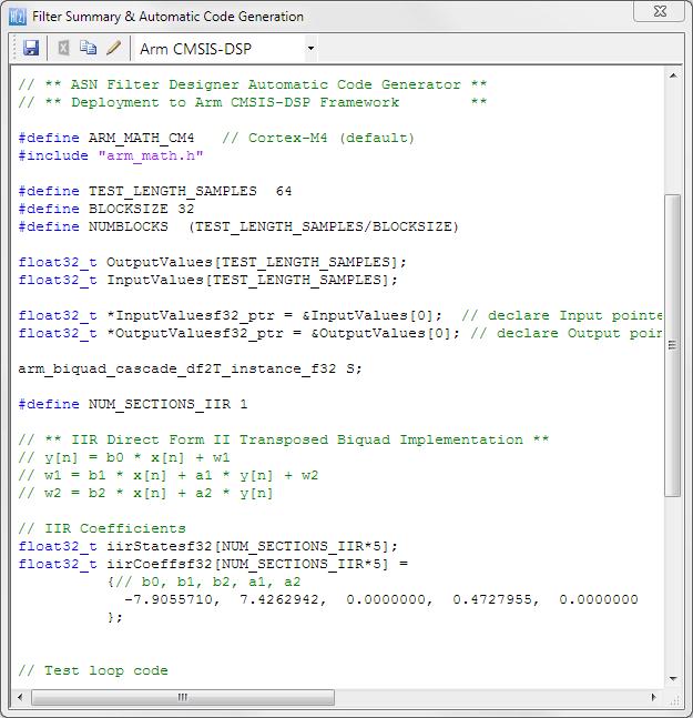 ASN FilterScript Archives - ASN Home