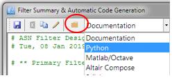 Python Archives - ASN Home