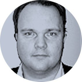 Erik Pouwen
