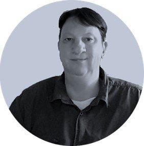 René Eekelder