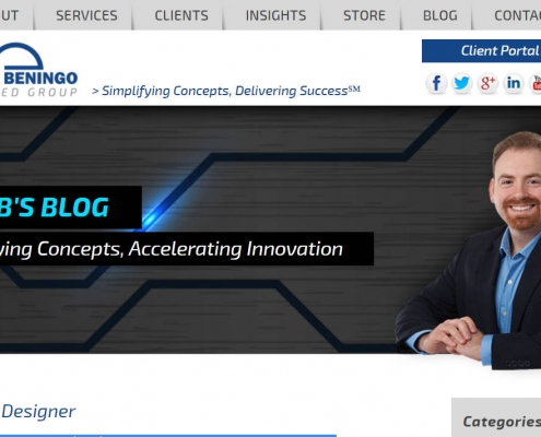 review Beningo ASN Filter Designer DSP