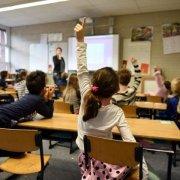 CO2 School grades Airmex