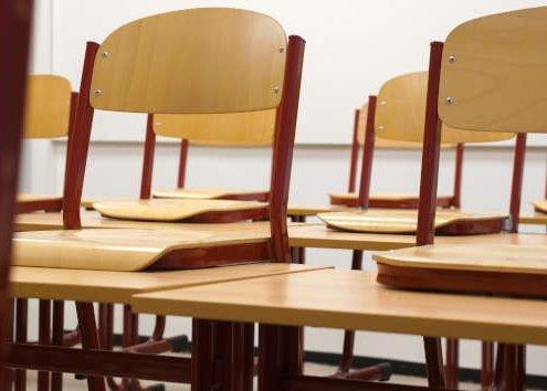 elementary schools closed Covid19 CO2 airmex