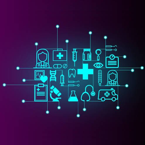 sensors biomedical devices optimize ai iot aiot
