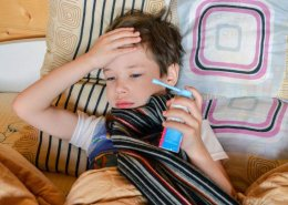 asthma humidity levels indoor air quality airguard
